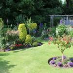 Hidden Gardens Gallery